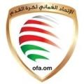 >Omán