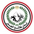>Talaea El-Gaish