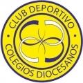 Colegio Diocesanos Sub 19