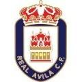 Real Ávila
