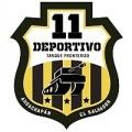 Once Deportivo