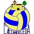 A. Candeleda
