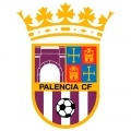 >Palencia CF