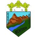 >Monteresma Atalaya