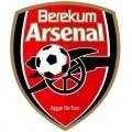 Berekum Arsenal