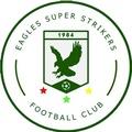 Eagles Super Strikers