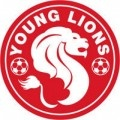 >Young Lions