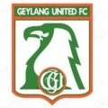 Geylang United