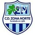 CD Zona Norte