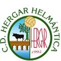 Hergar Camelot