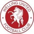 >Welling United