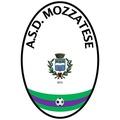 Mozzate Calcio 1923