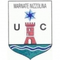 Marnate Nizzolina