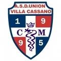UV Cassano