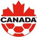 >Canadá