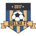 Buelna