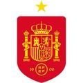 Spain U-21