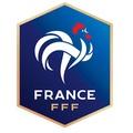 France U-21
