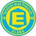 TKP Elana Torun