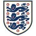 Inghilterra Sub 17
