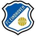 >FC Eindhoven