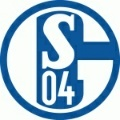 Schalke 04 II