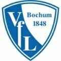 Bochum II