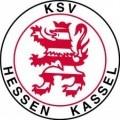 Hessen Kassel