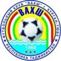 FC Khatlon