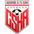 CSKA Dushanbe