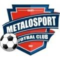 Metalosport Galaţi
