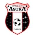 Astra II