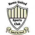 Roma United