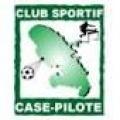 Case-Pilote