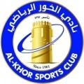 Al Khor II