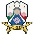 >Gifu
