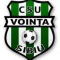 Voinţa Sibiu