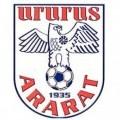 >Ararat