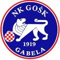 GOŠK Gabela