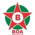 Boa EC