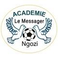 Le Messager Ngozi