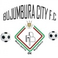 Bujumbura City