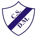 >Deportivo Merlo