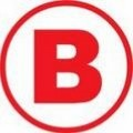 Bolognesi FC