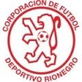 Deportivo Rionegro