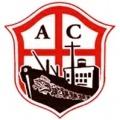 Atl. Coatzacoalcos