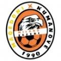 FK Milano Kumanovo