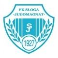 Sloga Jugomagnat