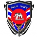 Siam Navy