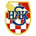 NK HASK Zagreb